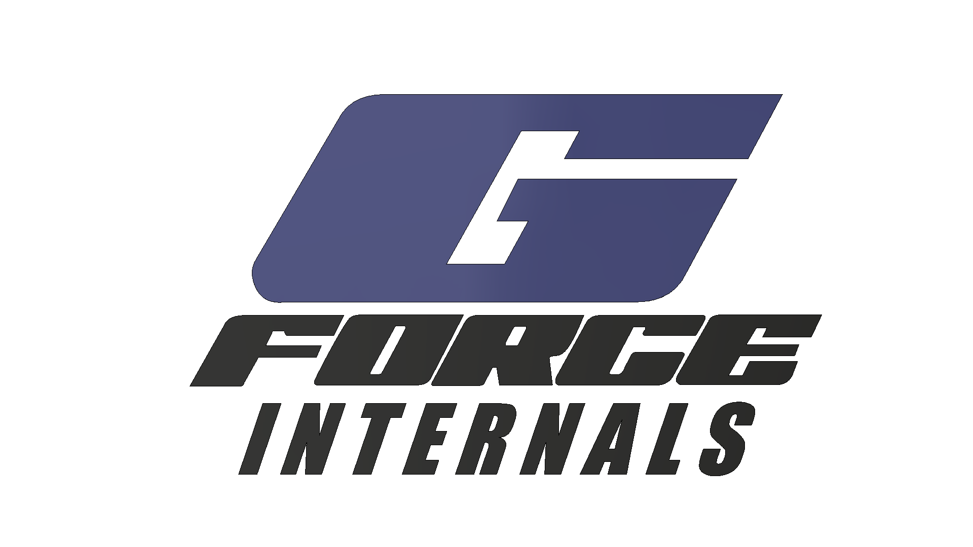 G Force Internals